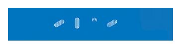 Logo odeontour